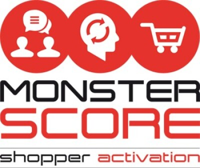 Leukste bijbaan in promotiewerk voor grote A-merken bij Monsterscore!