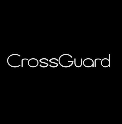 CrowdFunding Internship at CrossGuards