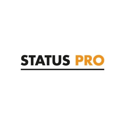Stage HR/Recruitment
