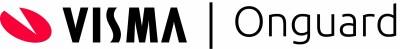 HR Stagiair Visma | Onguard