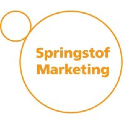 Leerzame Online marketing stage in Nijmegen