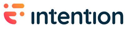 Vacature klantenservice medewerker (fulltime/parttime)