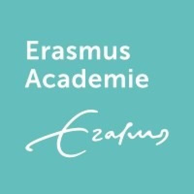 Marketing & Communicatie stage bij Erasmus Academie