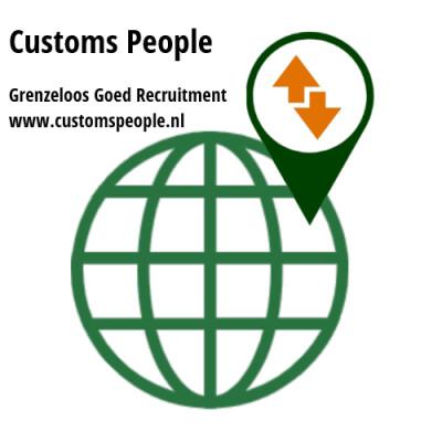 Teamleider Customs - Venray