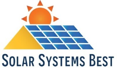 Monteur zonnepanelen