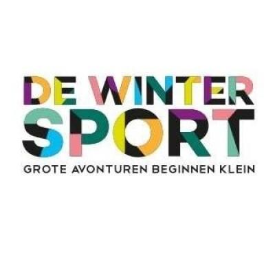 Vacature Docent Sport / Lichamelijke Opvoeding