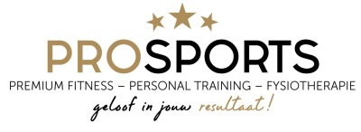 Personal Trainer / Fitness Coach in Geldrop