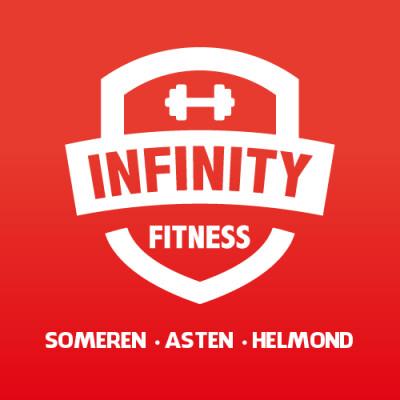 Stage vanaf aug/sept 2021 locatie Someren/Asten/Helmond