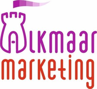Stagiaire Online Marketing