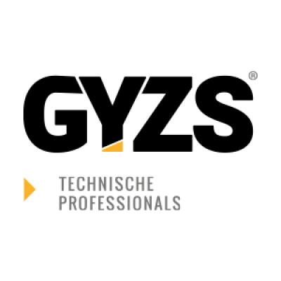 Gave marketing/communicatie stage bij een jong groeiend bedrijf - GYZS.nl (webshop)