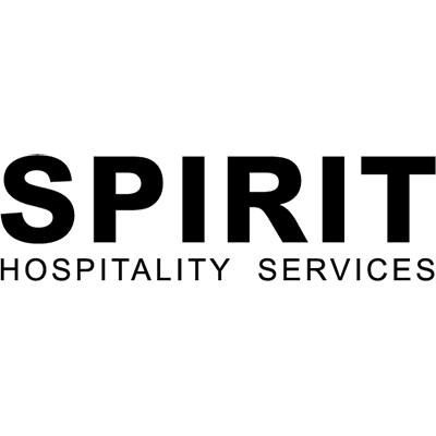 Hospitality Teamcoördinator voor Cushman & Wakefield