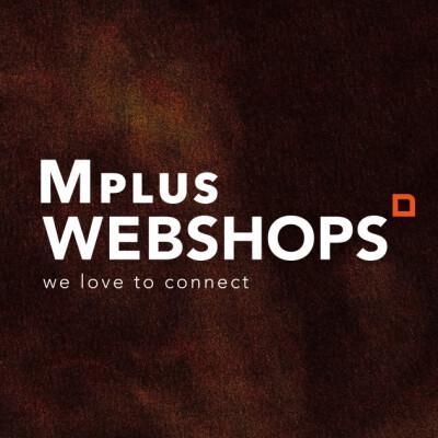 WooCommerce straks kunnen dromen? Loop stage bij MplusWebshops