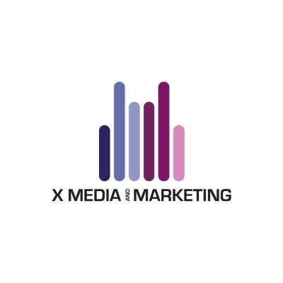 Wil jij meer inzicht krijgen in offline én online marketing?
