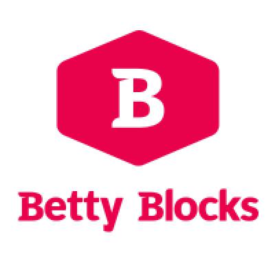 Stage lopen bij Betty Blocks